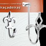 capa-BRACADEIRAS