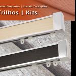 capa-TRILHOS-KITS