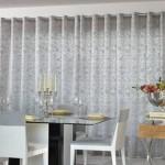 cortina 2